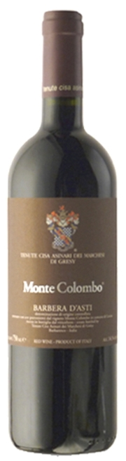 Monte Colombo